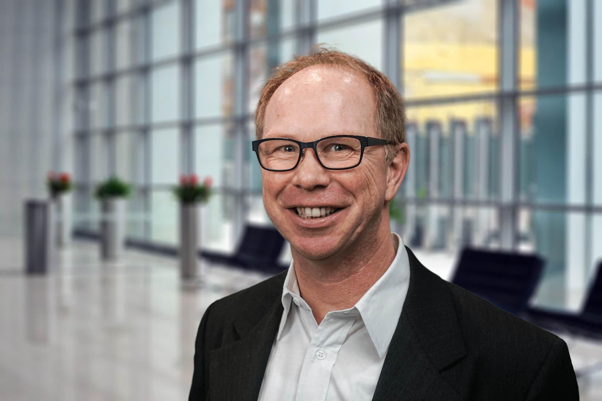 Dietmar Wurst